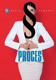 Proces[1]